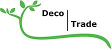Deco Trade | Topkwaliteit kunstplanten kunstbloemen