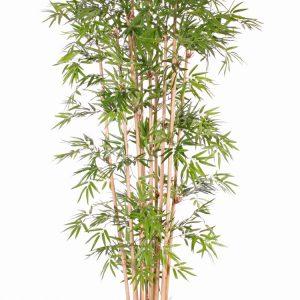 Kunstboom Bamboe Deco Trade