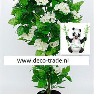 Kunst Hortensia Deco Trade kunstboom
