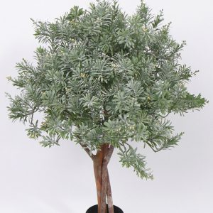 Kunst Artemisia Deco Trade